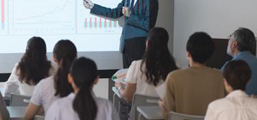 NIKKISO EDUCATIONAL PROGRAM