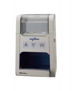 オゾン水手洗い装置ハンドレックス