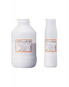 Dドライ透析剤2.75S