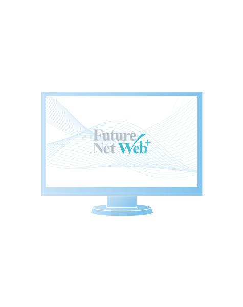 FutureNetWeb+