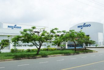 Nikkiso Vietnam MFG Co., Ltd.